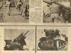 Les armes francaises a lhonneur 2