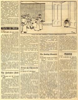 Revue presse libre av44 2