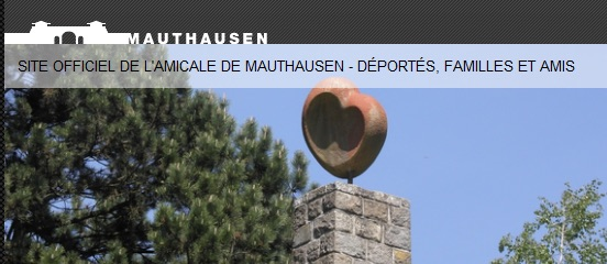 Mauthausen amicale25