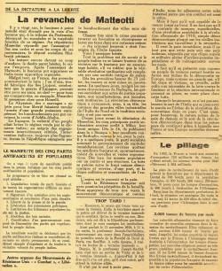 FrancTireur 25aout43 3