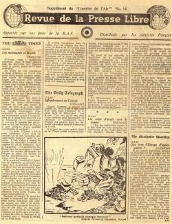 Revue presse libre av44 1